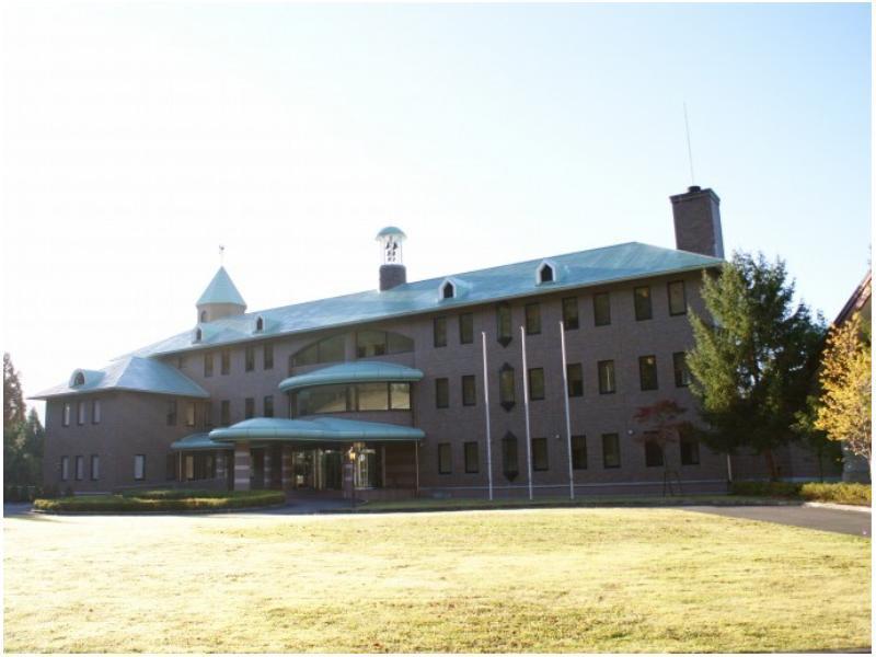 Resort Villa Hachikita