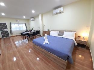 [ムエン]アパートメント(48m2)| 1ベッドルーム/1バスルーム Na-cha-lae 1