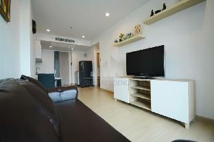[サトーン]アパートメント(50m2)| 1ベッドルーム/1バスルーム Brand New 1 Bed room 50sqm near Sathorn
