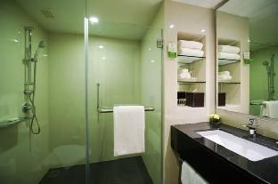 ホリデイ イン バンコク シーロム Holiday Inn Bangkok Silom