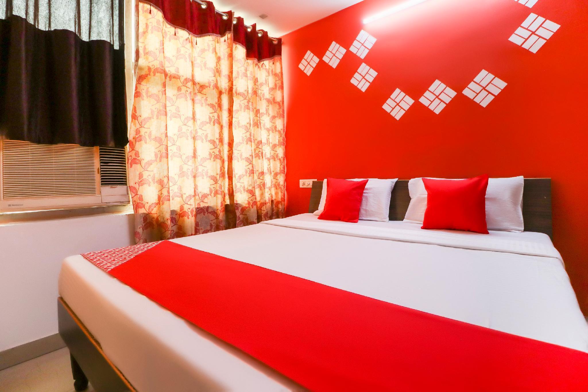 OYO 64173 Hotel Shubam