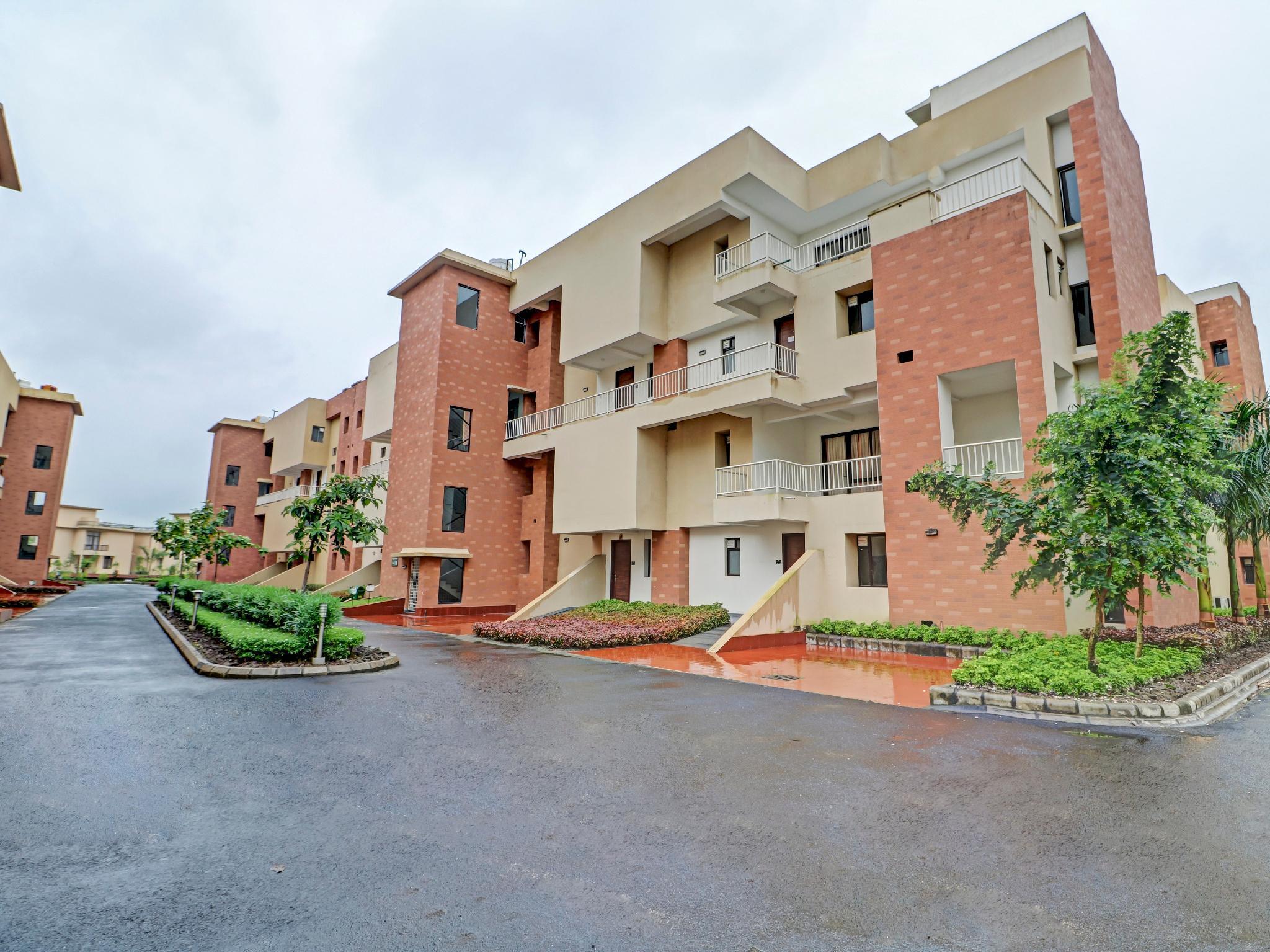 OYO 62382 Comfortable Stay Vedic Village