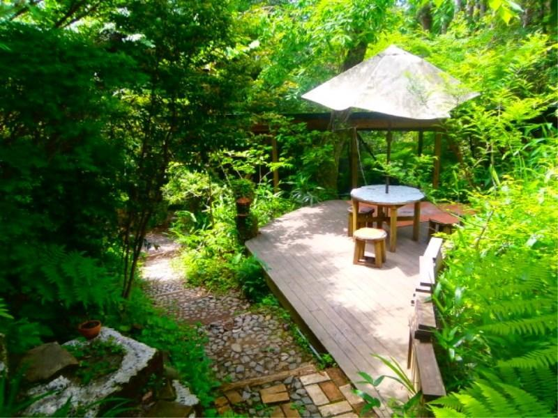 Cottage Yusunoki