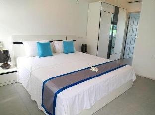パデル パンガン ファミリー スイート 2 ベッドルーム Padel Phangan Family Suite 2 Bedroom