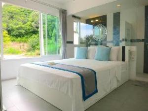 Padel Phangan Family Suite 1 Bedroom