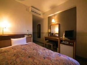 Royal Inn Kokubu