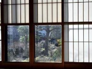 Guesthouse Yumeya