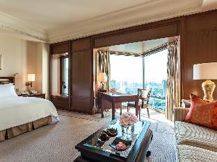 ペニンシュラ バンコク ホテル Peninsula Bangkok Hotel