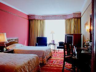 エンプレス ホテル Empress Hotel