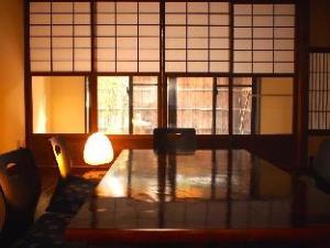 Hatagoya Kamishichiken