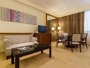 ロイヤル プリンセス チェンマイ ホテル Royal Princess Chiangmai Hotel