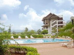 임페리얼 골든 트라이앵글 리조트  (Imperial Golden Triangle Resort)