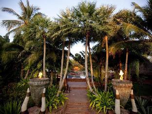 アナンタラ ホアヒン リゾート Anantara Hua Hin Resort