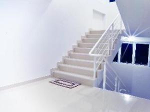 Connect Apartment