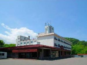 โรงแรม นุคะบิระคัน คันโกะ (Nukabirakan Kanko Hotel)