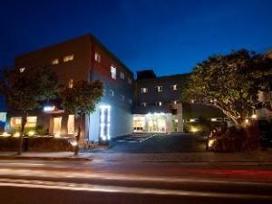 Hotel Pinehill
