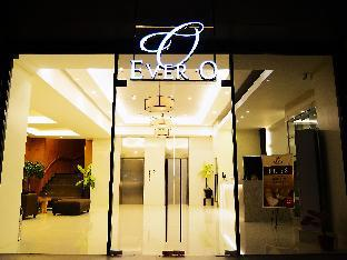 picture 1 of Ever O Business Hotel