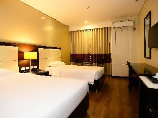 picture 2 of Ever O Business Hotel