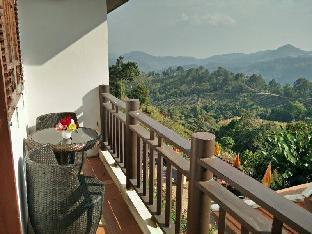 Phumorkdao Resort 3