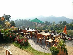 Phumorkdao Resort 5