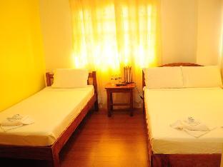 picture 2 of Midtown Inn Batanes