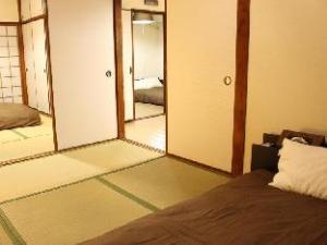 Sun Coop You - 4D Apartment