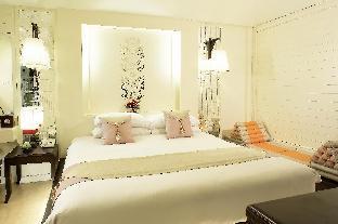 Chiangmai Gate Hotel โรงแรมเชียงใหม่ เกต