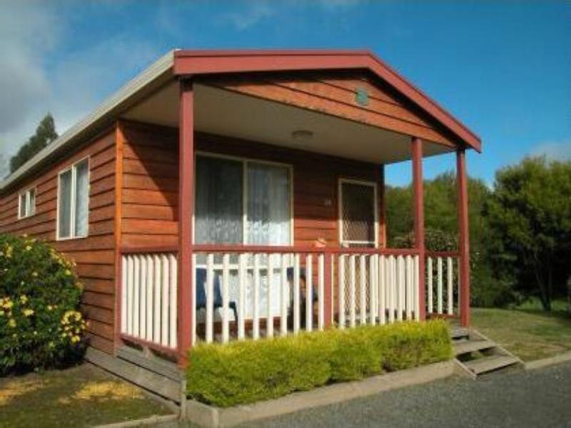 Ballarat Miners Retreat Motel