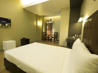 picture 3 of Lucky9 Budget Hotel