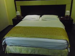 Madaen 1 Hotel