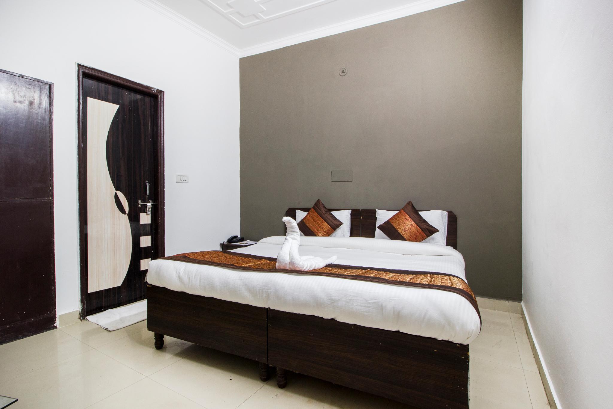 Hotel Stay Villa