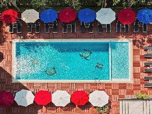 Ibis Pattaya Hotel โรงแรมไอบิส พัทยา