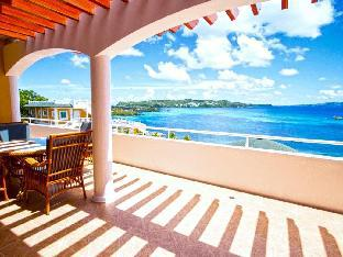picture 4 of Monaco Suites de Boracay Hotel