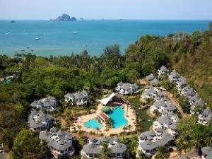 甲米度假村 (Krabi Resort)