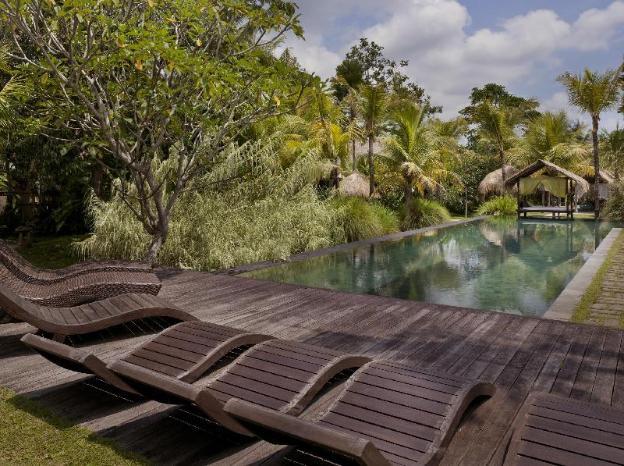 The Mansion Resort Hotel & Spa