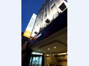 Lio Hotel