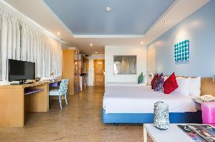 ベスト ベラ パタヤ ホテル Best Bella Pattaya Hotel