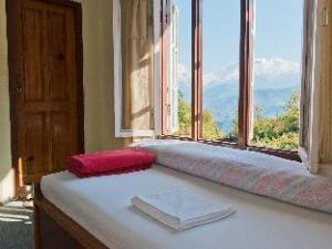 Sarangkot Sherpa Resort