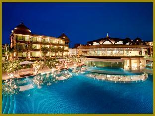 スプリングフィールド アット シー リゾート アンド スパ Springfield @ Sea Resort & Spa