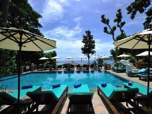 Tri Trang Beach Resort ไตรตรัง บีช รีสอร์ต