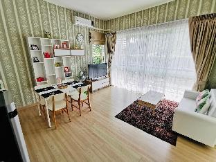 Bankaoyai Condo By Khunjoy อพาร์ตเมนต์ 1 ห้องนอน 1 ห้องน้ำส่วนตัว ขนาด 49 ตร.ม. – อุทยานแห่งชาติเขาใหญ่