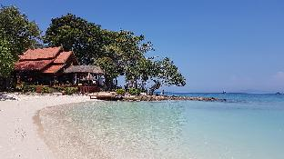 Phi Phi Natural Resort Phi Phi Natural Resort