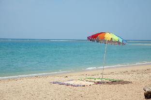 Dewa Phuket (Beach Resort, Villas and Suites) เทวา ภูเก็ต (บีช รีสอร์ต วิลลา แอนด์ สวีท)