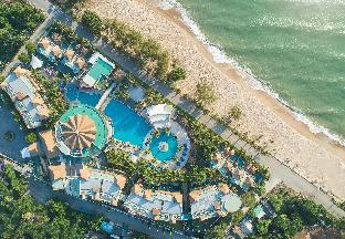 スプリングフィールド @ シー リゾート & スパ Springfield @ Sea Resort & Spa