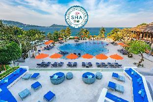 ダイアモンド クリフ リゾート & スパ Diamond Cliff Resort And Spa