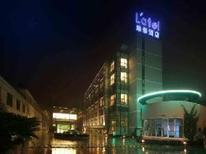 Lotel Hotel