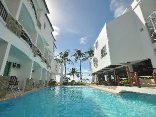 picture 1 of Boracay Ocean Club Beach Resort
