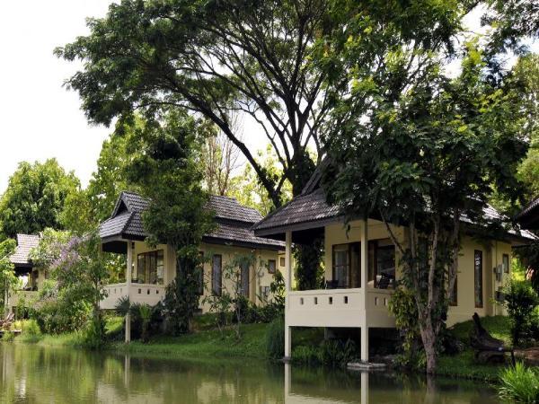 Suansawan Resort Chiang Mai Chiang Mai