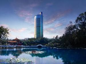 Despre Shangri-La's Far Eastern Plaza Hotel (Shangri-La's Far Eastern Plaza Hotel)