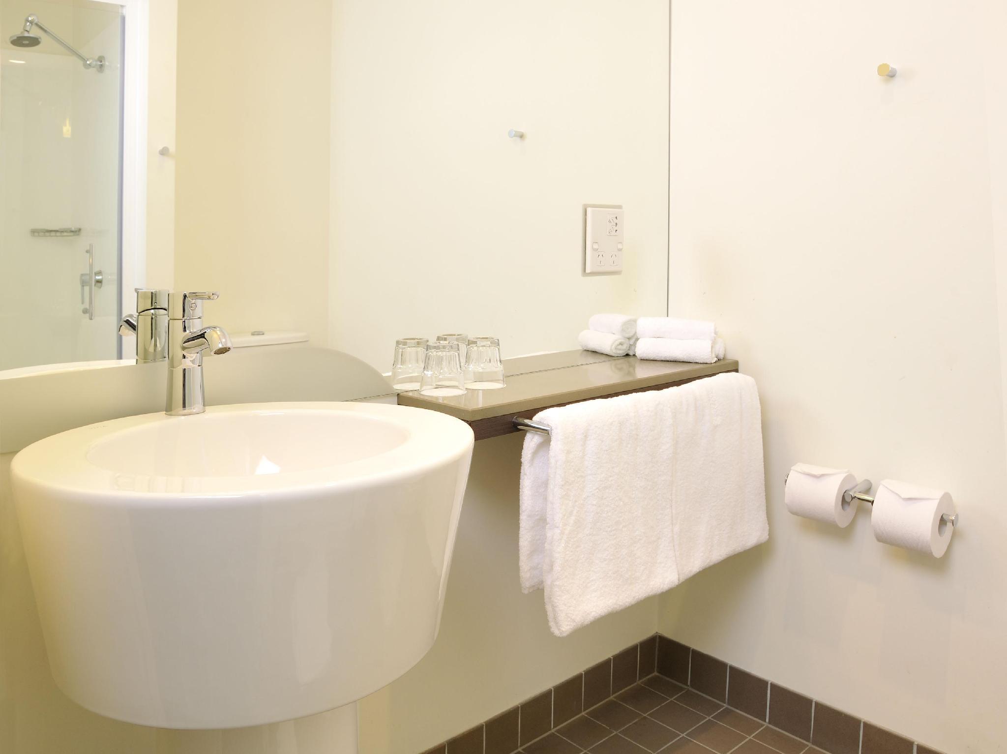 Price Ibis Melbourne Glen Waverley Hotel